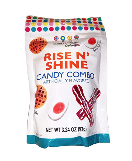 Dylan's Candy