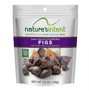 Natures Intent Figs