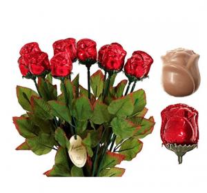 Madelaine Chocolate Roses