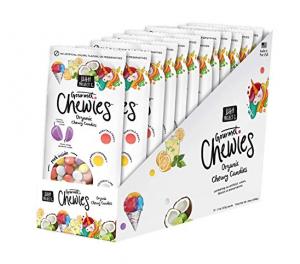 Chewies Gummy Variety