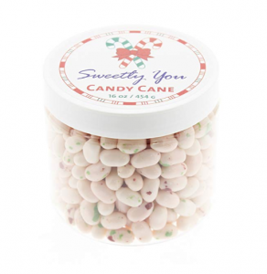Jelly Belly Sweetly You Candy Cane