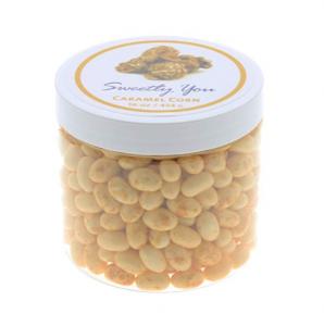 Jelly Belly Sweetly You Carmel Corn