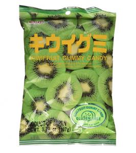 Kasugai Kiwi