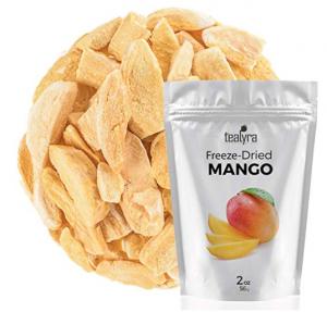 Tealyra Mango