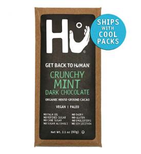 HU Crunchy Mint