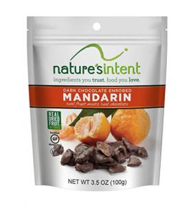Natures Intent Mandarin