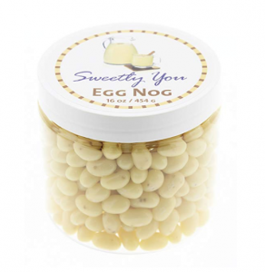 Jelly Belly Sweetly You Egg Nog