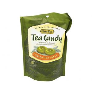 Bali's Candy Green Tea