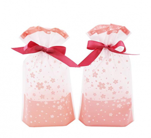 SumDirect Candy Gift Bags