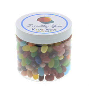 Jelly Belly Sweetly You Kids Mix