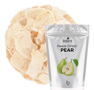 Tealyra Pear