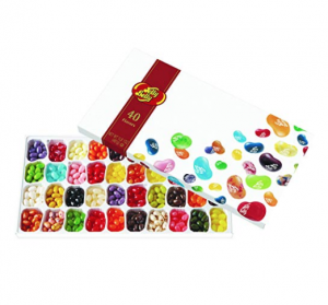 Jelly Belly Gift Set