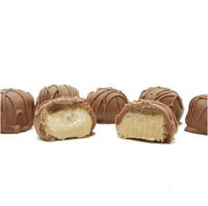Philadelphia Maple Cream