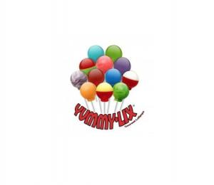 Gummy Lix Variety Pack