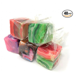 Espeez Tie-dye Variety