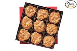 Savannah's Candy Kitchen | Original Handmade Small Batch Pecan Pralines | Savannah's Signature Candy Gift Box