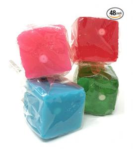 Epseez Variety Pack