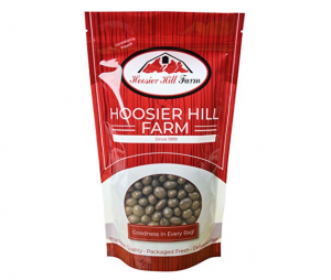 Hoosier Hill Farm Espresso Beans