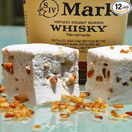 Gourmet Marshmallow Bacon Bourbon Bliss By Molly And Mia (12)