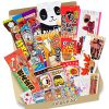 #1 Candy Shop